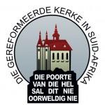 GKSA-Logo-kleur
